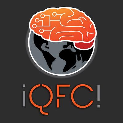 ¡QFC! Retina Logo