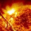 El desconocido papel del Sol en el surgimiento de la vida en la Tierra