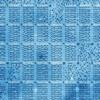 El disco duro más pequeño hasta la fecha escribe la información átomo a átomo