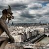 Se completa con éxito la perforación para un proyecto de calefacción geotérmica en París