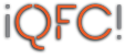 ¡QFC! Logo