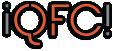 ¡QFC! Sticky Logo