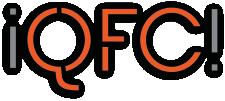 ¡QFC! Sticky Logo Retina
