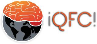 ¡QFC! Mobile Logo